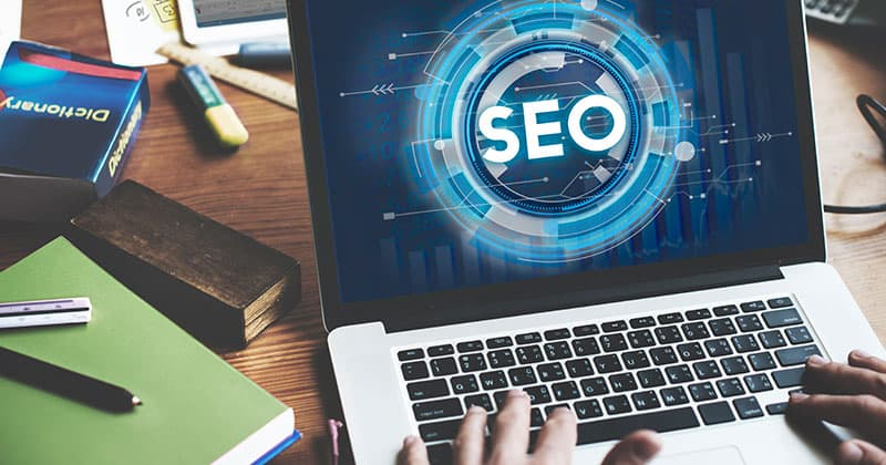 Everything-You-Need-To-Get-Started-With-SEO-In-2019-3